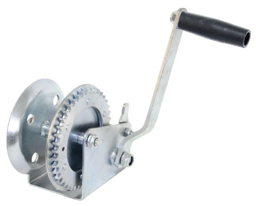 cabestrante-winch-manual-para-remolque-1-6350.jpg