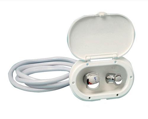 caja-con-ducha-mizar-con-mezclador-1-335414.jpg