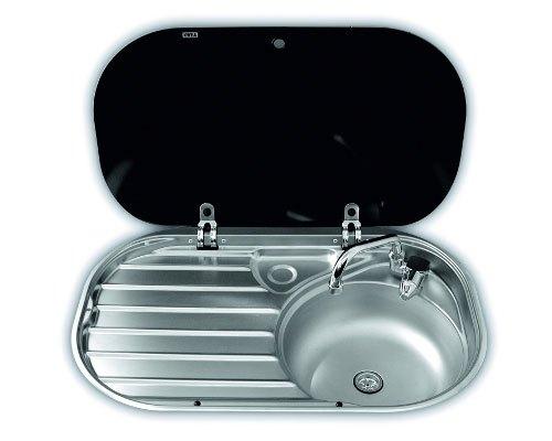 Fregaderos-y-lavabos-náuticos (1).jpg