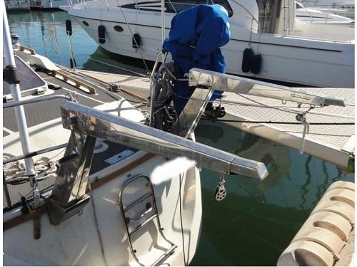 pescantes-de-inox-ideal-para-auxiliar-42340070152266535055556552704548x.jpg