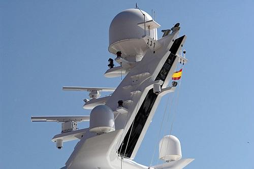 radar-antenas.jpg