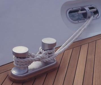 bita-de-amarre-de-acero-inoxidable-para-barcos-y-pantalanes-23489-378695-356x300.jpg