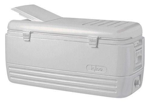 nevera-portatil-igloo-quick-and-cool-100-qt-1-2658.jpg